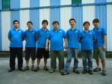 團體照-2