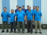 團體照-3